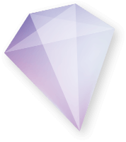 diamant-grand