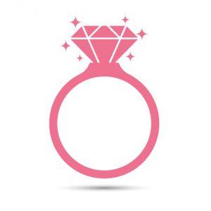diamant_bague