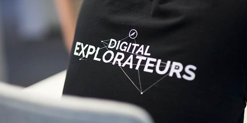 digital-explorer