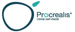 logo-procrealis