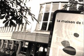 paris-agence