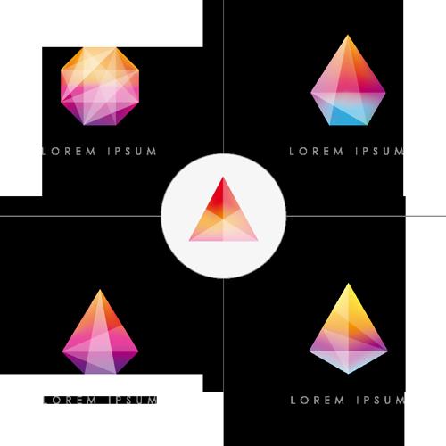 logo-exemple