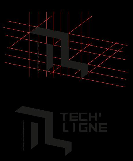 techligneV2