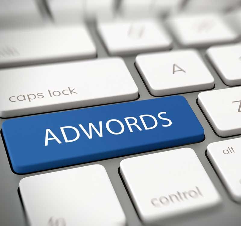 adwords-cyberscope
