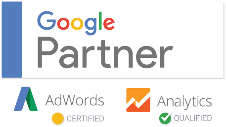 cyberscope-google-partner