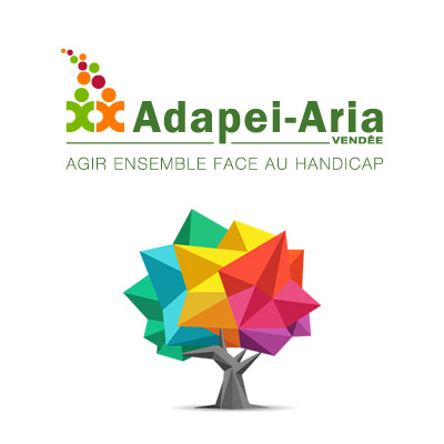 Adapei 85