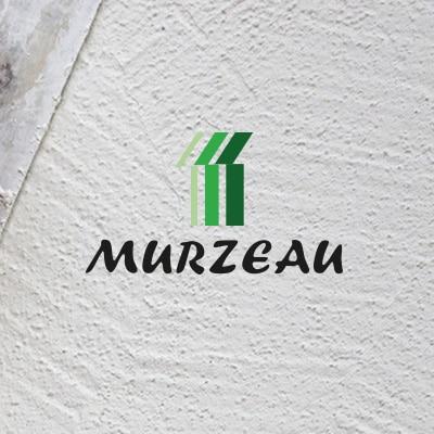Entreprise Murzeau