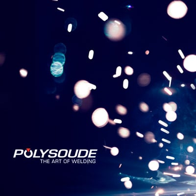 Polysoude