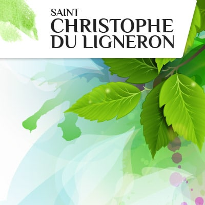 Saint-Christophe du Ligneron
