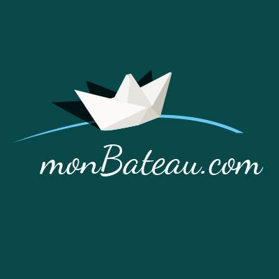 Monbateau.com