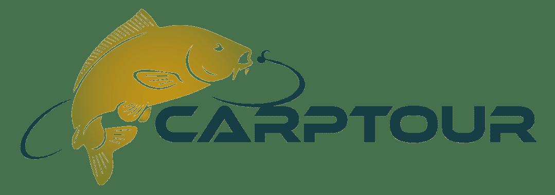logo-carptour-png