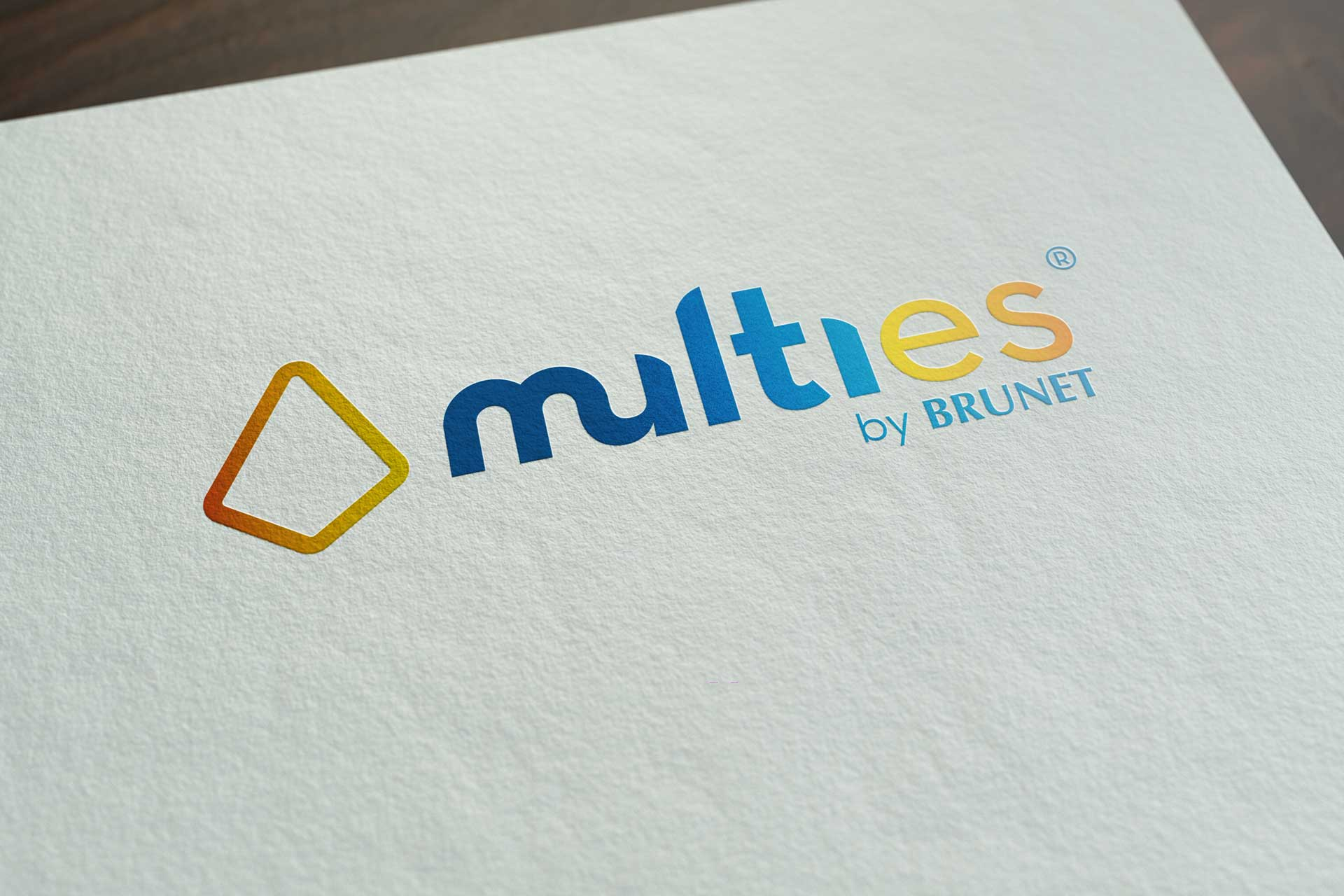 papier-lettre-multies