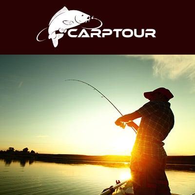 Carptour Logo