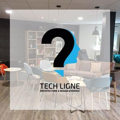 Logo Tech'ligne