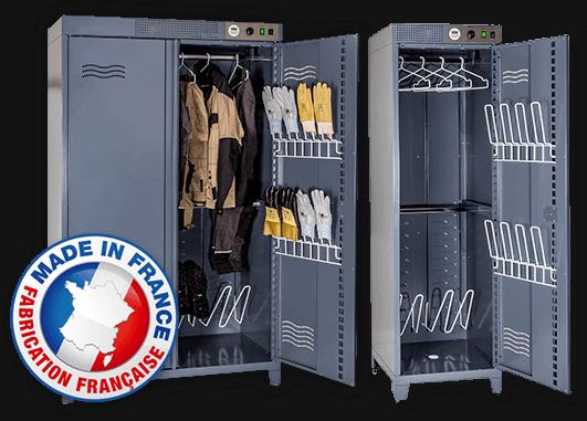 s20-industrie-deux-armoires