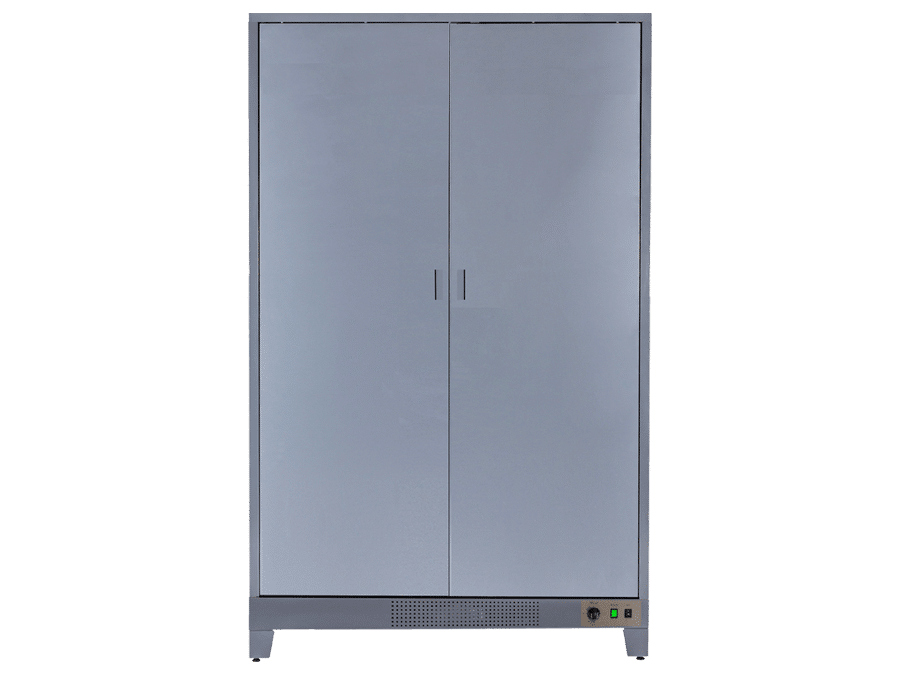 s20equipments-armoire-s20tech