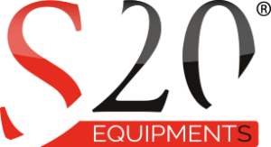 s20equipments-logo-scroll