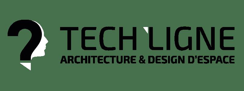 techligne-long