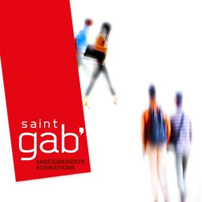 Saint Gab'