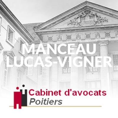 Cabinet avocats Des Feuillants