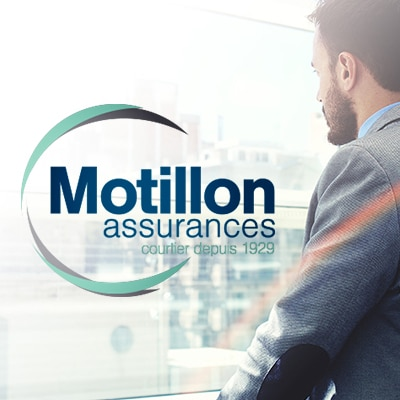 Motillon Assurances