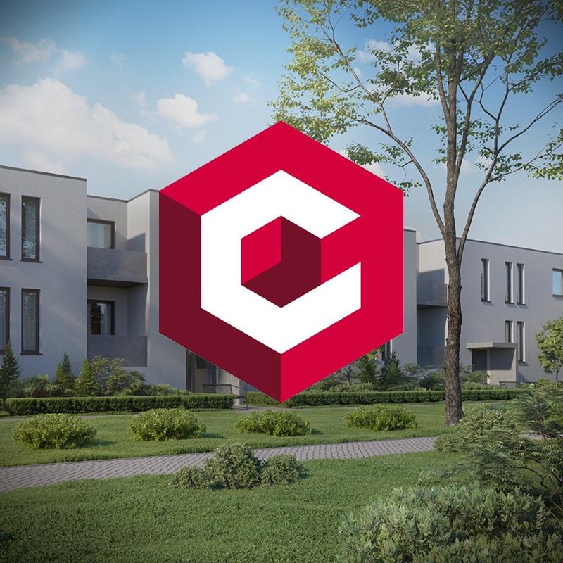logo-cougnaud-cyberscope
