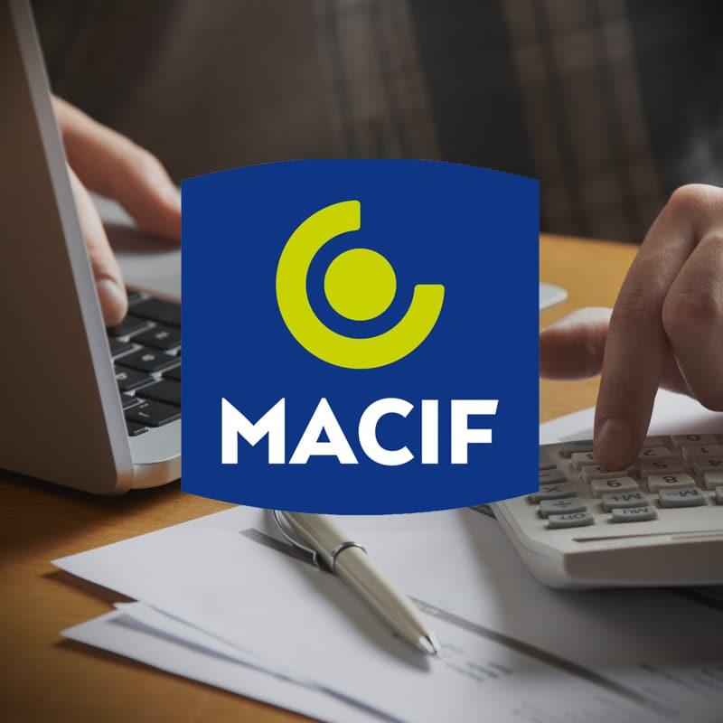 logo-macif-cyberscope