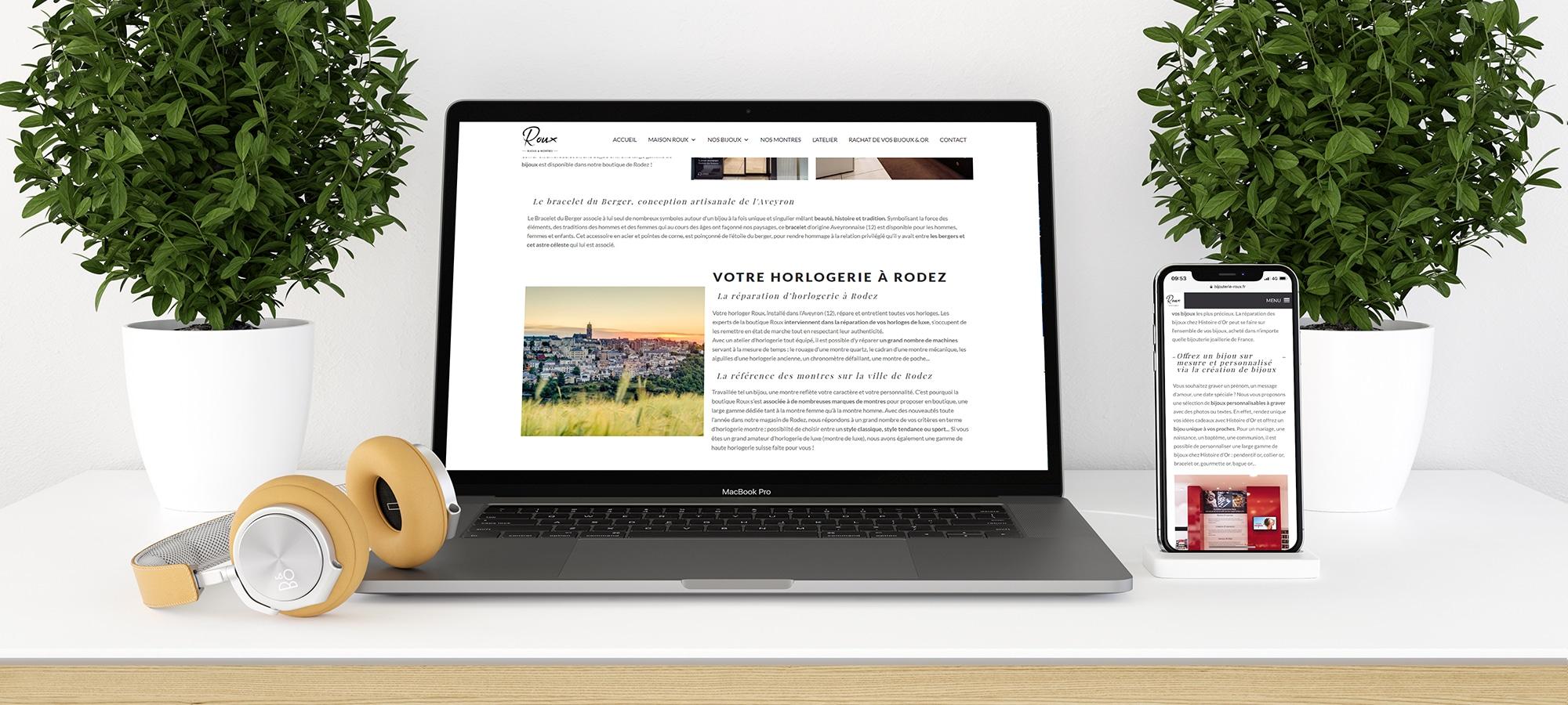 bijouterie-roux-site-ecommerce-vitrine-cyberscope