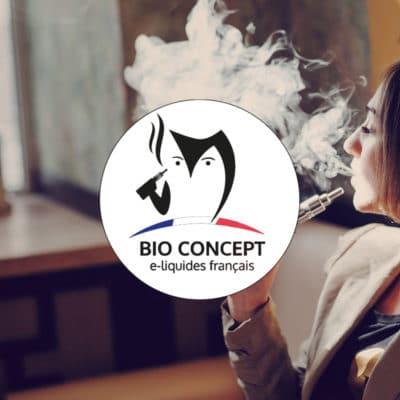 Bio Concept Pharma