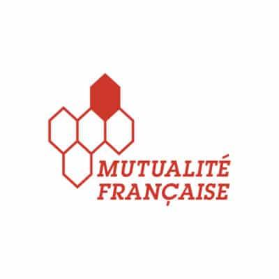 Mutualité Française Centre Atlantique