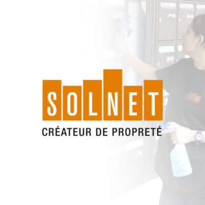 Solnet