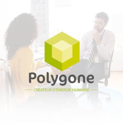 Polygone RH