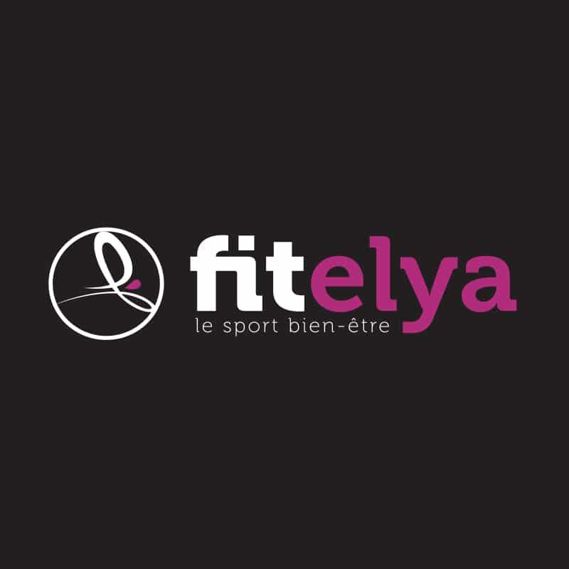 logotype fitelya cyberscope