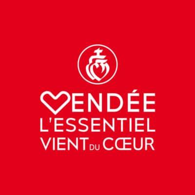 Label Vendée – L'essentiel vient du coeur