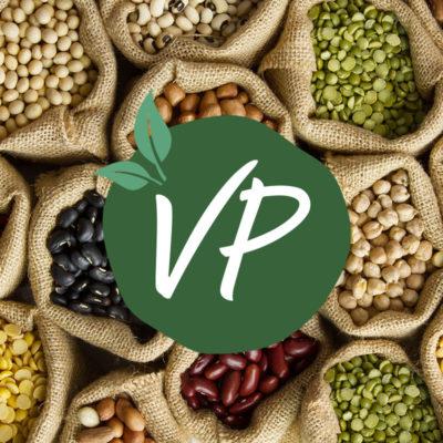 VP Ingredients