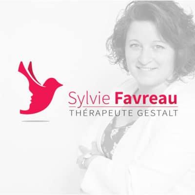 Sylvie Favreau – Gestalt Thérapeute