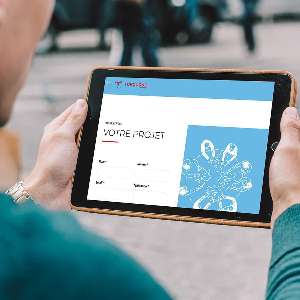 turquand-les-olonnes-vue-ipad-tablette-site-internet-cyberscope