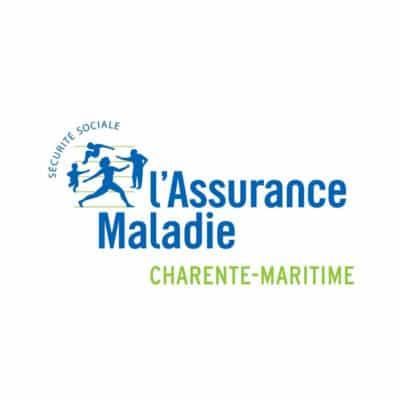 OCEAM avec la CPAM Charente Maritime