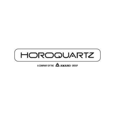 Horoquartz