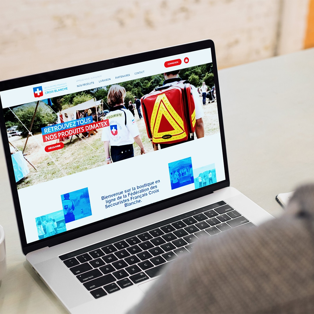 realisation-boutique-en-ligne-croix-blanche-page-accueil-cyberscope