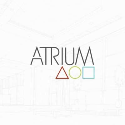Atrium SA