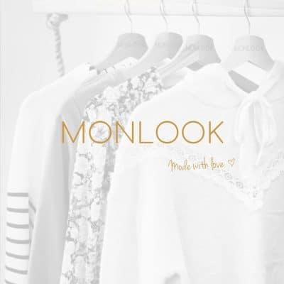 MONLOOK