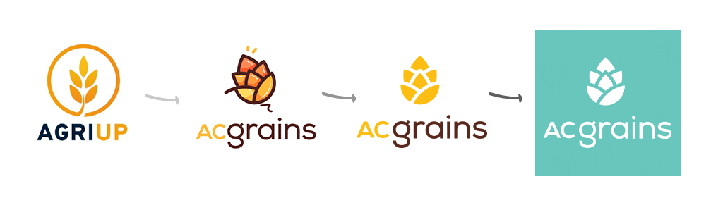 logo-ac-grains-1