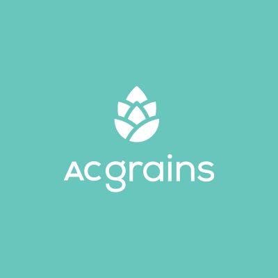 AC Grains