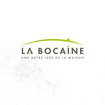 La Bocaine