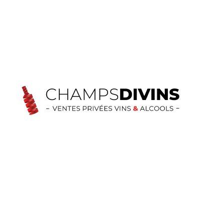 Champs Divins
