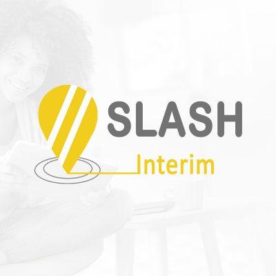Slash Interim